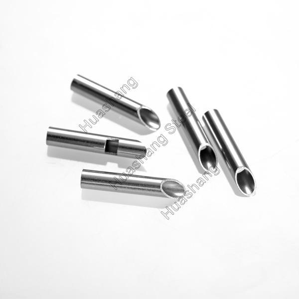 stainless-steel-capillary-tube-1_600x600.jpg