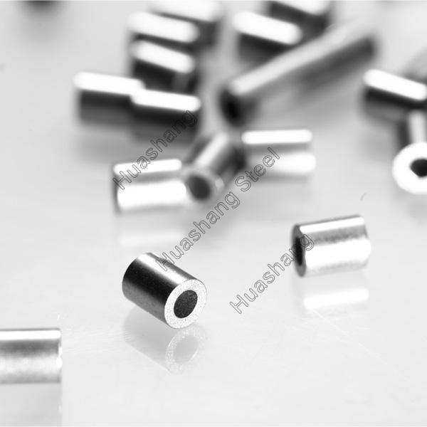 stainless-steel-capillary-tube-2_600x600.jpg