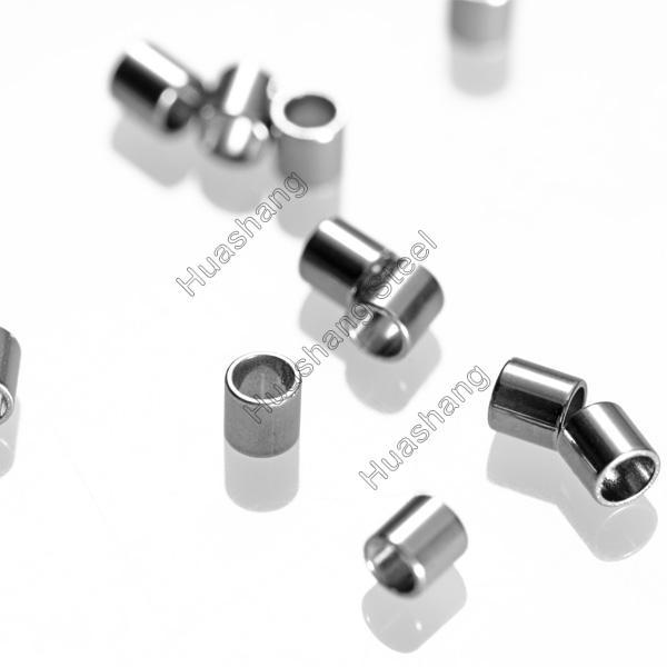 stainless-steel-capillary-tube-3_600x600.jpg