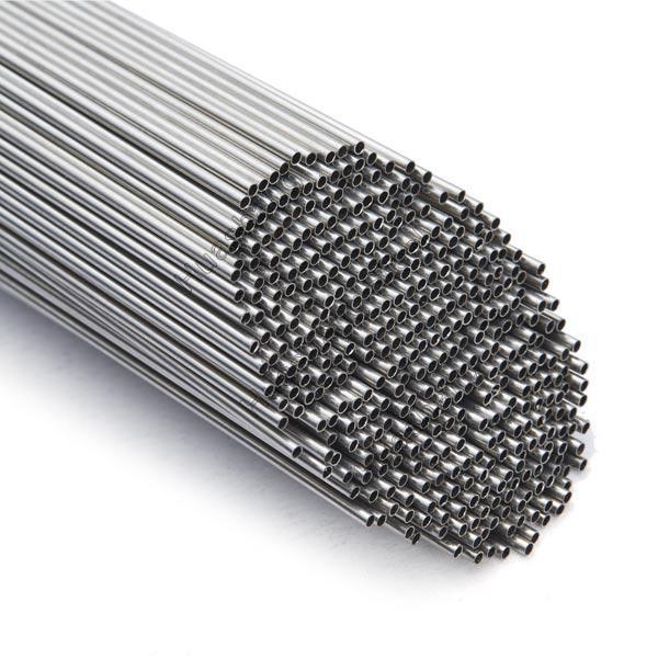 stainless-steel-capillary-tube-5_600x600.jpg