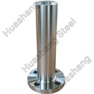 Long Neck Flanges