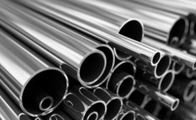 The Versatility Of Stainless Steel Tubing