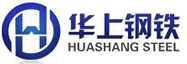 WENZHOU HUASHANG STEEL CO., LTD.